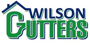 Wilson Gutters LLC